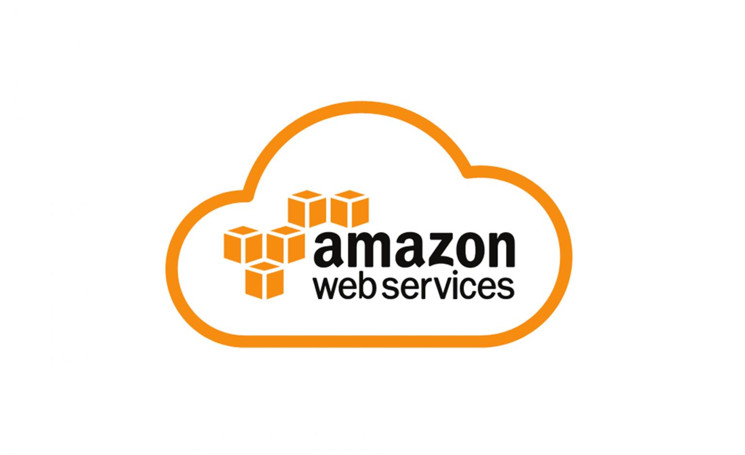 AWS- RBL Bank's cloud provider | AWS- RBL चा क्लाउड प्रदाता_40.1