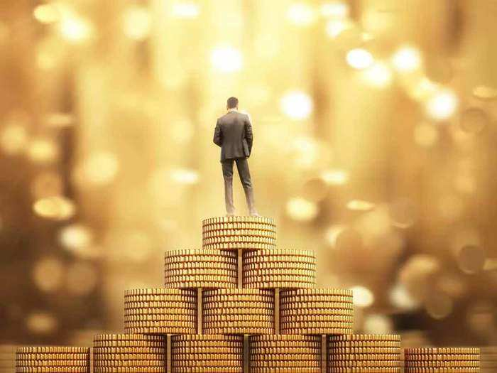Number Of Billionaires In India Dropped_40.1