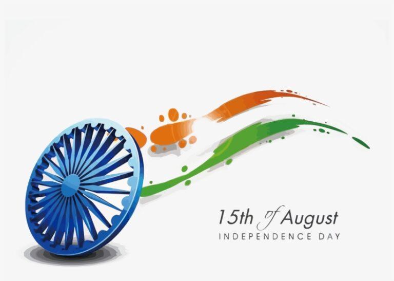 75th Indian Independence Day 2021 | अमृतमहोत्सवी स्वातंत्रदिन_40.1