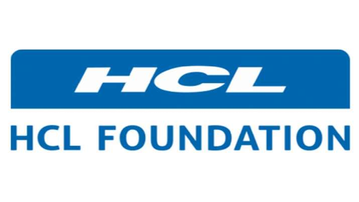 HCL Foundation launches My e-Haat portal_40.1