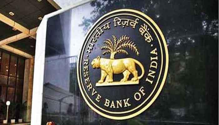 RBI cancels license of Karnala Nagari Sahakari Bank_40.1
