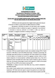 IDBI-Bank-Recruitment-2021-PDF_40.1