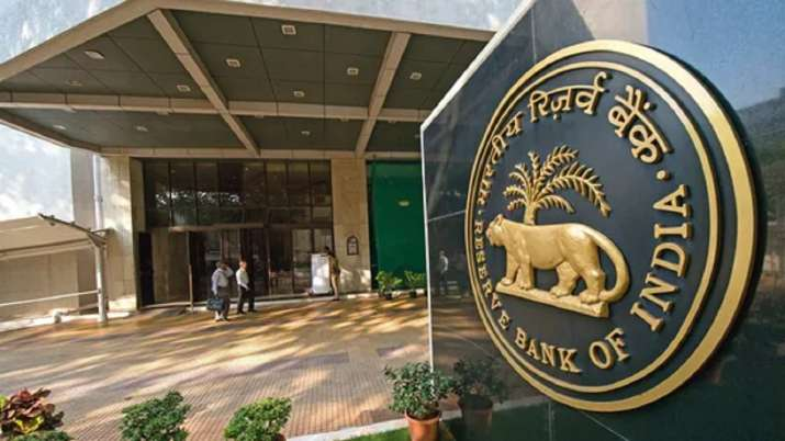 """RBI to use """"PRISM"""" to strengthen compliance_40.1"""