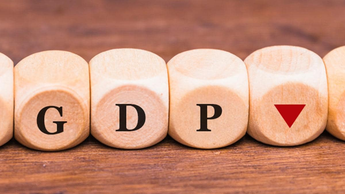 Ind-Ra revises GDP growth projection to 9.4% in FY22_40.1