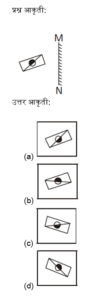 Reasoning Daily Quiz in Marathi | 20 August 2021 | For Police Constable |_60.1
