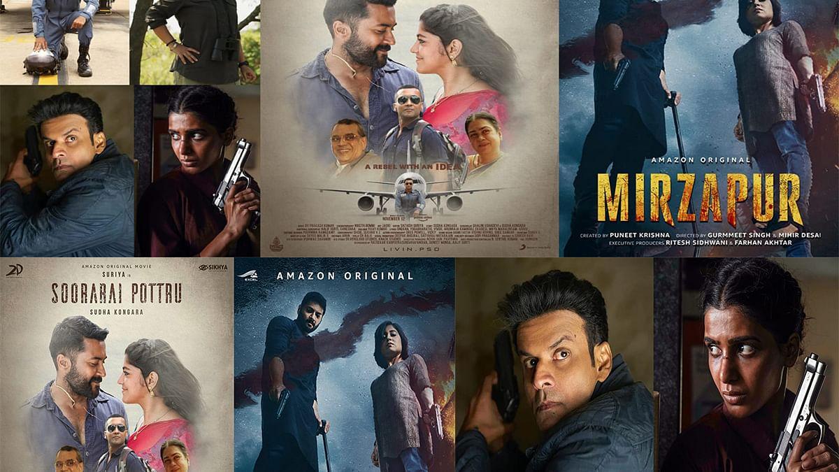 Indian Film Festival of Melbourne Awards 2021 announced_40.1