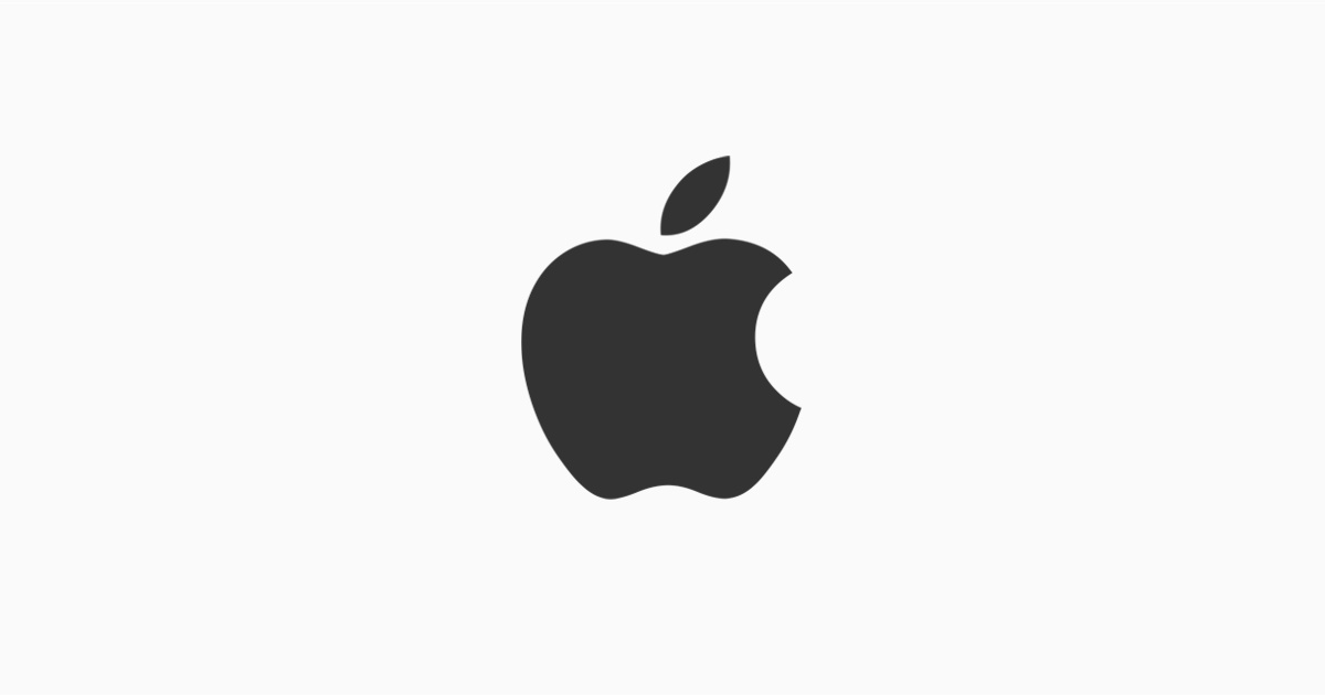 Apple-Global 500 Most Valuable Company_40.1