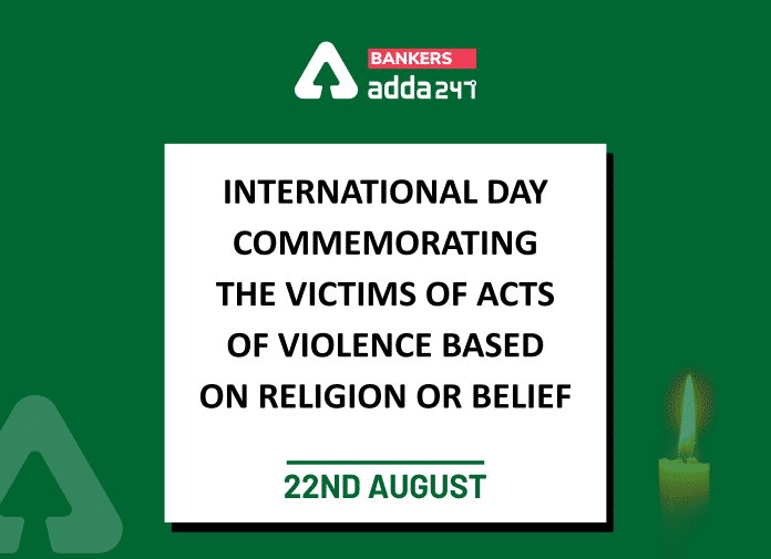 Commemorating the Victims of Religious Violence Day_40.1