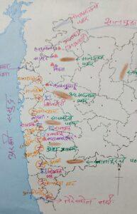 महाराष्ट्रातील महत्त्वाचे घाटरस्ते | Important Passes in Maharashtra_50.1