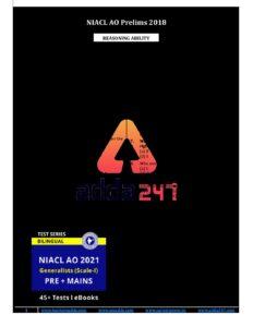 NIACL-AO-Prelims-Memory-Based-2018-1_40.1