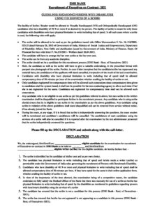 Scribe-Declaration-Executives_40.1