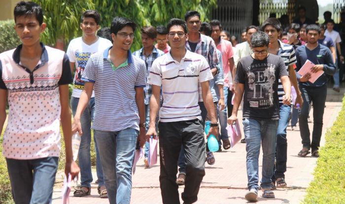 MHT CET परीक्षेची तारीख 2021 जाहीर, MHT CET Exam Date 2021 Out check @ mahacet.org_50.1