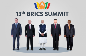 (Daily Current Affairs) 2021 | 11-September-2021_50.1