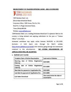 TJSB Bank Recruitment_40.1
