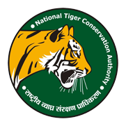 National Animal of India | भारताचा राष्ट्रीय प्राणी_60.1