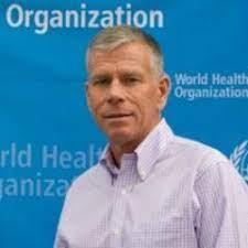 जागतिक आरोग्य संघटना (WHO) | World Health Organization (WHO) : Study Material for Arogya and ZP Bharati 2021_190.1