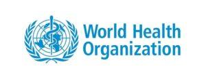 जागतिक आरोग्य संघटना (WHO) | World Health Organization (WHO) : Study Material for Arogya and ZP Bharati 2021_50.1