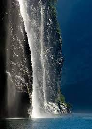 Top 10 Highest Waterfalls in India | भारतातील 10 सर्वात उंच धबधबे_50.1