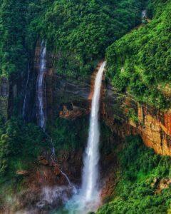 Top 10 Highest Waterfalls in India | भारतातील 10 सर्वात उंच धबधबे_70.1