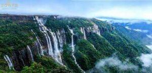 Top 10 Highest Waterfalls in India | भारतातील 10 सर्वात उंच धबधबे_80.1
