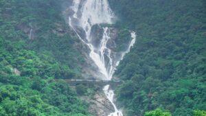 Top 10 Highest Waterfalls in India | भारतातील 10 सर्वात उंच धबधबे_90.1