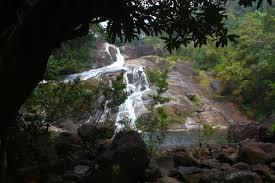 Top 10 Highest Waterfalls in India | भारतातील 10 सर्वात उंच धबधबे_110.1