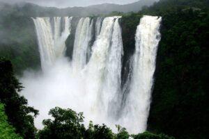 Top 10 Highest Waterfalls in India | भारतातील 10 सर्वात उंच धबधबे_140.1