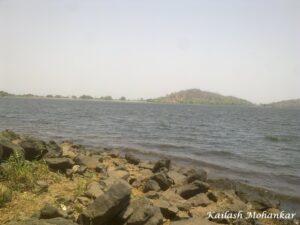 Forests in Maharashtra | महाराष्ट्रातील वने व वनांचे प्रकार आणि अभयारण्ये_70.1