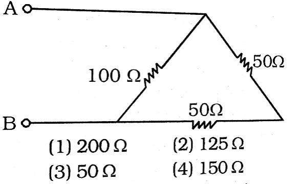 ssc-je electrical quiz  _40.1
