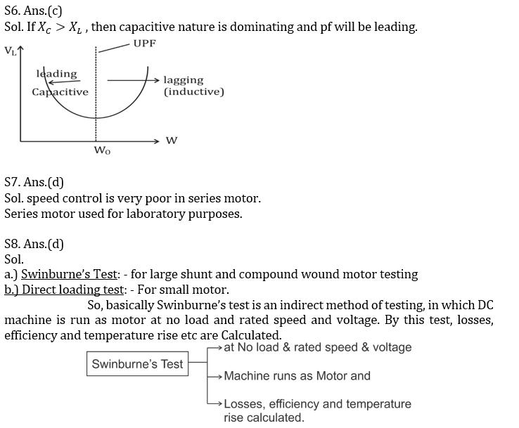 ssc-je electrical mcqs,quiz: ssc-je electrical |_70.1