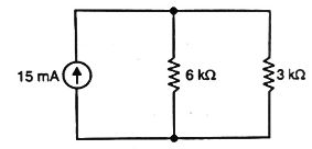 DFCCIL ELECTRICAL QUIZ, DFCCIL ELECRICAL EXCUTIVE & JUNIOR EXECUTIVE MCQS |_70.1
