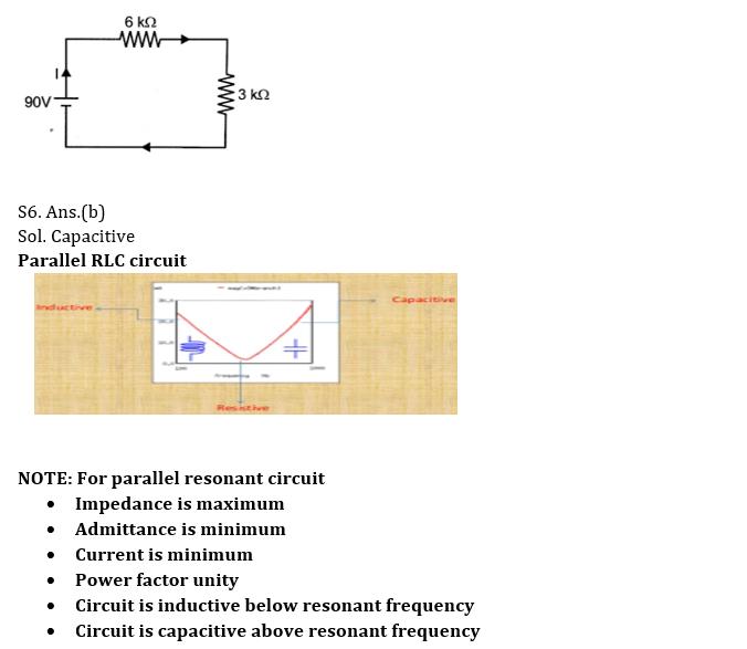 DFCCIL ELECTRICAL QUIZ, DFCCIL ELECRICAL EXCUTIVE & JUNIOR EXECUTIVE MCQS |_100.1