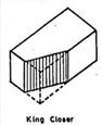 Quiz: Civil Engineering 21 May 2021 |_40.1