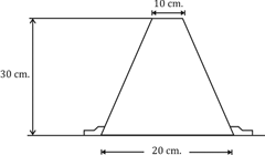 Quiz: Civil Engineering 25 May 2021  _40.1