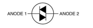 DFCCIL ELECTRICAL QUIZ, POWER ELECTRONICS MCQS, DFCCIL PE MCQS |_40.1