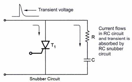 DFCCIL ELECTRICAL QUIZ, POWER ELECTRONICS MCQS, DFCCIL PE MCQS |_50.1