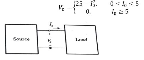 ELECTRICAL GATE QUIZ, ELECTRICAL MCQS  _40.1