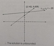 Quiz: Mechanical Engineering 2nd June |_50.1