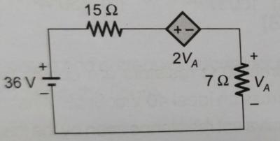 ELECTRICAL QUIZ  _40.1