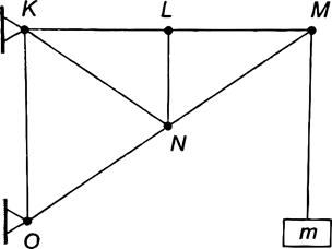 Quiz: Mechanical Engineering 9th June |_40.1