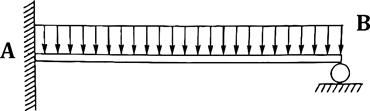 Quiz: Mechanical Engineering 9th June |_100.1