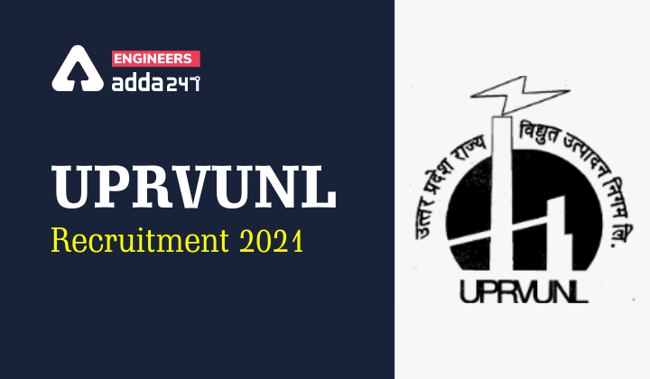 UPRVUNL Recruitment 2021: Revised Official Notification out! Checkout Important Updates.  _30.1
