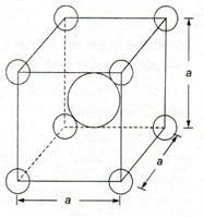 Quiz: Mechanical Engineering 18th June  _40.1
