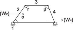 Quiz: Mechanical Engineering 22nd June  _50.1