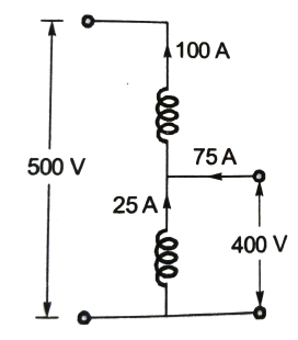 ELECTRICAL GATE QUIZ  _110.1