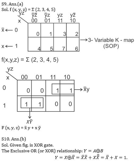 ELECTRICAL GATE QUIZ  _120.1