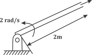 Quiz: Mechanical Engineering 30th June  _40.1