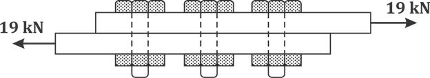 Quiz: Mechanical Engineering 30th June  _60.1