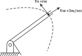 Quiz: Mechanical Engineering 30th June  _70.1