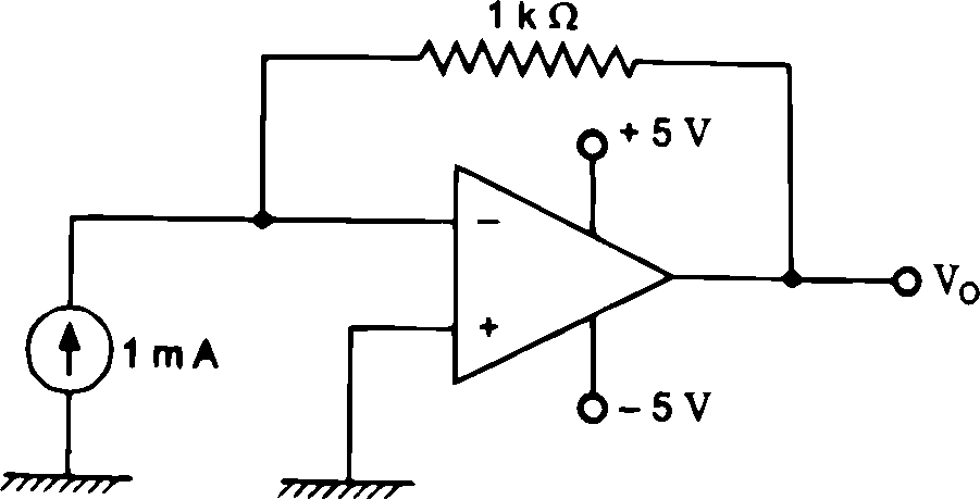 ELECTRICAL QUIZ  _70.1